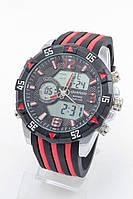 Спортивные наручные часы Quamer (код: 12944), фото 1