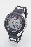 Спортивные наручные часы Quamer (код: 12947)