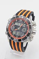 Спортивные наручные часы Quamer (код: 12950), фото 1