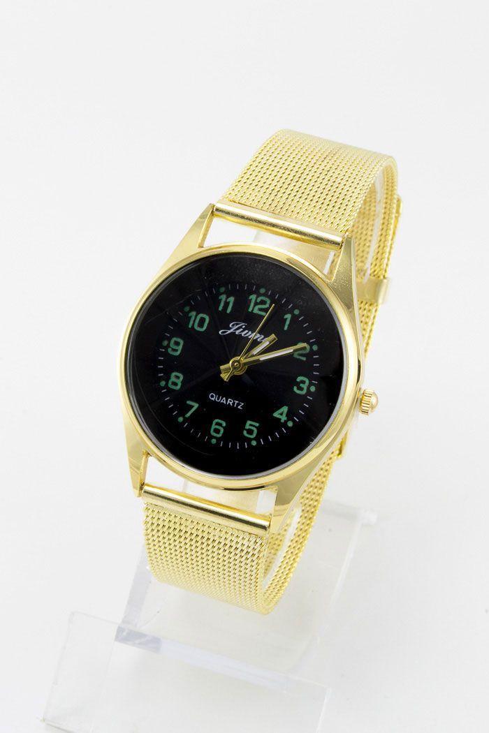 Женские наручные часы Jivma (код: 12977)