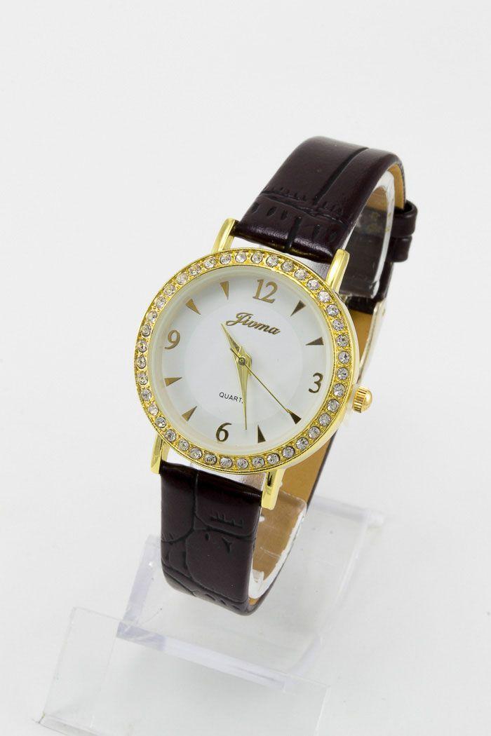 Женские наручные часы Jivma (код: 12985)