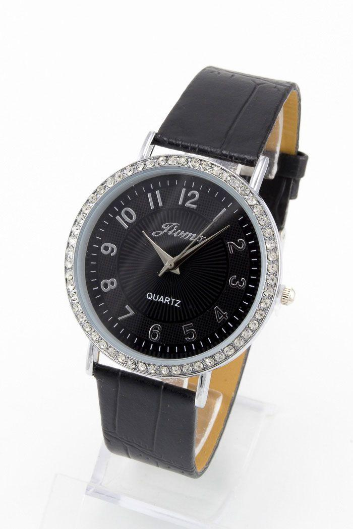 Женские наручные часы Jivma (код: 12999)