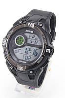 Спортивные наручные часы Skmei (код: 13003), фото 1