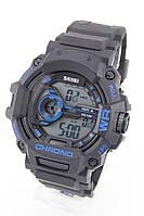 Спортивные наручные часы Skmei (код: 13006), фото 1