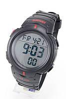 Спортивные наручные часы Skmei (код: 13010), фото 1