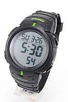 Спортивные наручные часы Skmei (код: 13011), фото 1