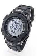 Спортивные наручные часы Skmei (код: 13014), фото 1