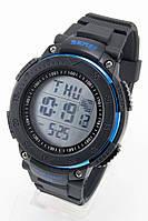Спортивные наручные часы Skmei (код: 13015), фото 1