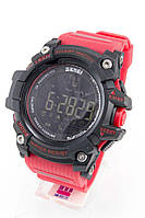 Спортивные наручные часы Skmei (код: 13018)
