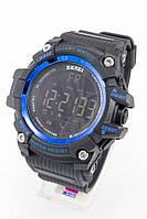 Спортивные наручные часы Skmei (код: 13020), фото 1