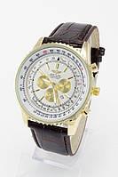Мужские наручные часы Breitling (код: 13057)