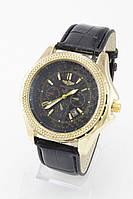 Мужские наручные часы Breitling (код: 13058)