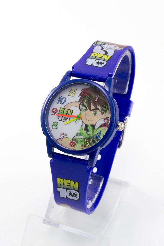 Детские наручные часы Ben (код: 13085)