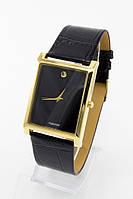 Женские наручные часы Fashion (код: 13108)
