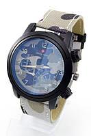 Мужские наручные часы Swiss Army (код: 13148)