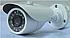IP Камера EL-6032 1.3Mp, фото 3