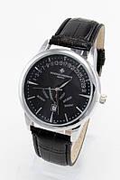 Мужские наручные часы Vаcheron Cоnstantin (код: 13184)