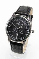 Мужские наручные часы Vаcheron Cоnstantin (код: 13185)