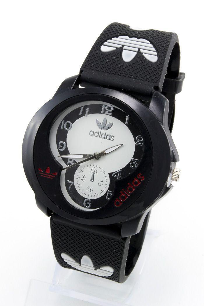 a8fa550a Купить Спортивные наручные часы Adidas (код: 13202): продажа, цена в ...