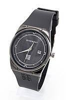 Женские наручные часы Givenchy (код: 13212)