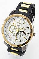 Мужские наручные часы Casio Edifice (код: 13222)