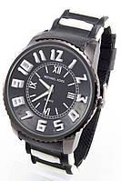 Мужские наручные часы Mi-hael Kor$ (в стиле Майкл Корс) (код: 13254), фото 1