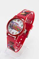 Детские наручные часы Тачки (код: 13265)