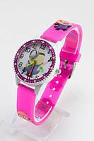 Детские наручные часы Миньоны (код: 13270)
