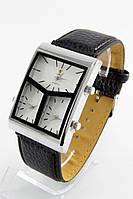 Наручные мужские часы Ferrari (код: 13301)