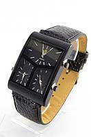 Наручные мужские часы Ferrari (код: 13303)