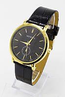 Наручные женские часы MOWDD (код: 13339), фото 1
