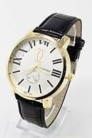 Наручные мужские часы Саrtiеr (код: 13356)