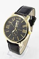 Наручные мужские часы Саrtiеr (код: 13357)