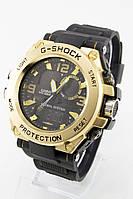Наручные спортивные часы Casio G-Shock (код: 13402), фото 1