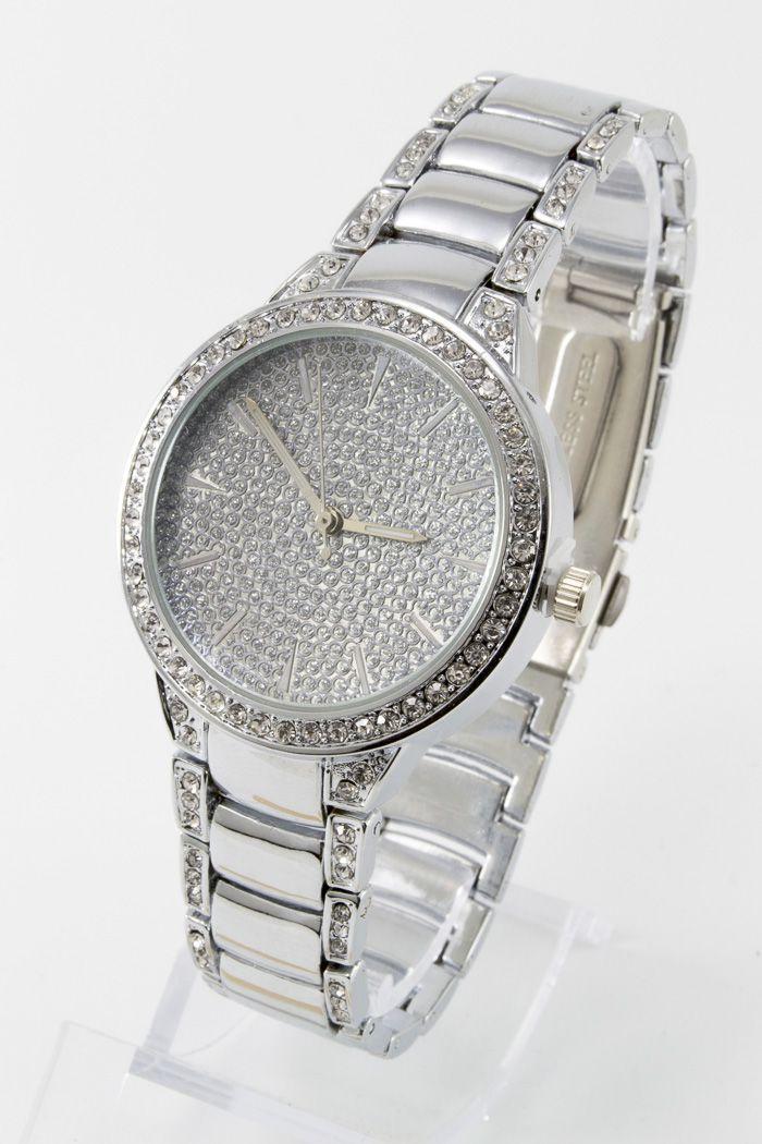 Женские наручные часы Mісhаеl Коrs (в стиле Майкл Корс) (код: 13409)