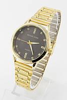 Женские наручные часы Mісhаеl Коrs (в стиле Майкл Корс) (код: 13414), фото 1
