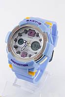 Детские наручные часы Casio (код: 13440)