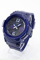 Детские наручные часы Casio (код: 13441)
