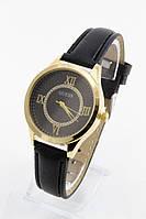 Женские наручные часы Guess (код: 13475), фото 1