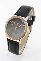 Женские наручные часы Guess (код: 13478)