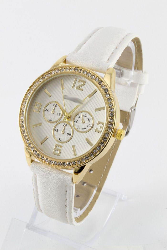 Женские наручные часы Сhаnеl (код: 13479)