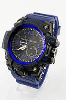 Спортивные наручные часы Casio G-Shock (код: 13491)