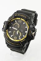 Спортивные наручные часы Casio G-Shock (код: 13493), фото 1