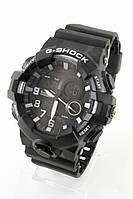 Спортивные наручные часы Casio G-Shock (код: 13496)
