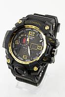 Спортивные наручные часы Casio G-Shock (код: 13499)