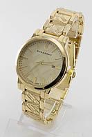 Женские наручные часы Burberry (код: 13511)