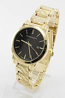 Женские наручные часы Burberry (код: 13512)