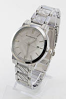 Женские наручные часы Burberry (код: 13515)