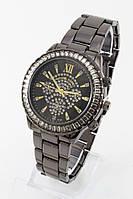 Женские наручные часы Mісhаеl Коrs (в стиле Майкл Корс) (код: 13519), фото 1