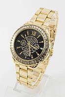 Женские наручные часы Mi-hael Kor$ (в стиле Майкл Корс) (код: 13521), фото 1